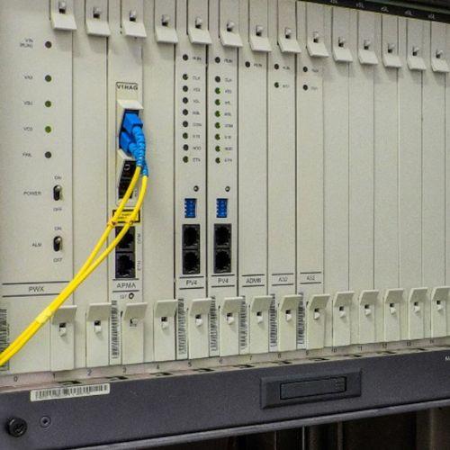 IP Santral Sistemleri