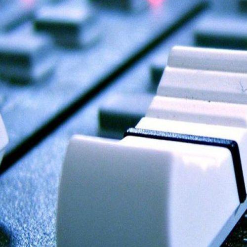 Acil Anons Ses ve Işık Sistemleri