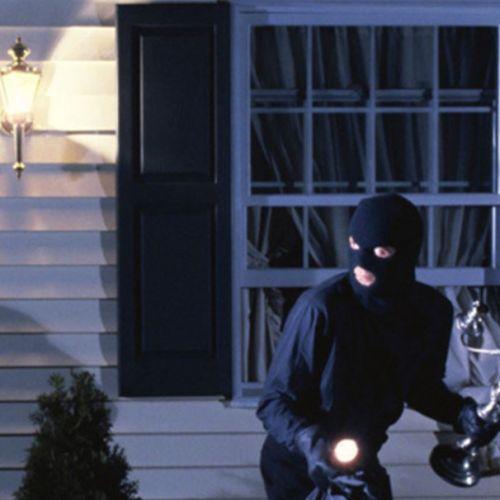 Hırsız İhbar Sistemleri